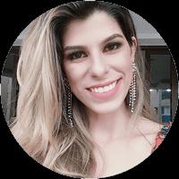 Lorena Abrahão