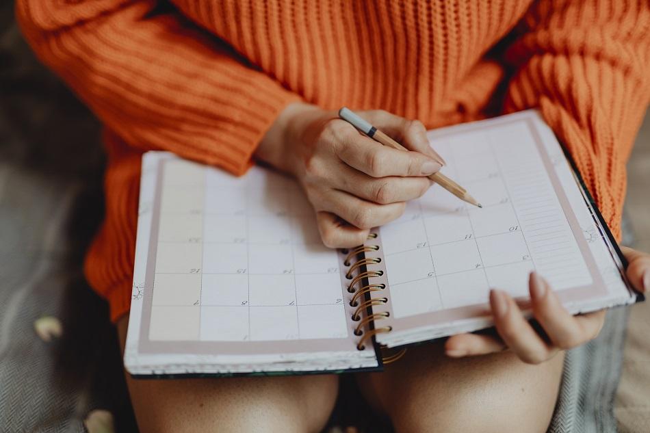 Neste artigo, você vai conferir dicas para montar seu plano de estudos do ENEM.