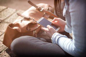Conheça os 8 melhores aplicativos para vestibular.