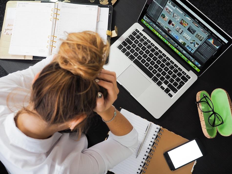 este artigo tem dicas incríveis para você estudar sozinho para o ENEM.