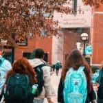 Entenda as diferenças entre faculdade, universidade e centro universitário e qual é o melhor.
