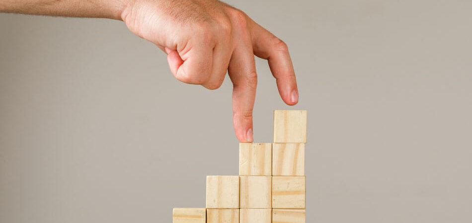 7 Passos para fazer uma excelente redação no ENEM